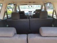Jual Toyota: Avanza Veloz 1.5 AT Putih 2012
