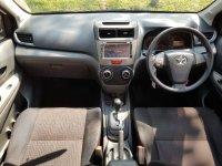 Toyota: Avanza Veloz 1.5 AT Putih 2012 (WhatsApp Image 2019-12-10 at 13.08.44(1).jpeg)