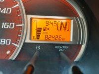Toyota: Avanza Veloz 1.5 AT Putih 2012 (WhatsApp Image 2019-12-10 at 13.08.41(1).jpeg)