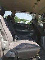 Toyota: Avanza Veloz 1.5 AT Putih 2012 (WhatsApp Image 2019-12-10 at 13.08.43.jpeg)