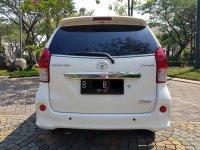 Toyota: Avanza Veloz 1.5 AT Putih 2012 (WhatsApp Image 2019-12-10 at 13.08.42.jpeg)