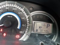 Toyota: Avanza Veloz 1.3 AT Hitam 2015 (WhatsApp Image 2019-12-10 at 13.10.14.jpeg)