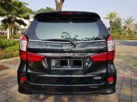 Toyota: Avanza Veloz 1.3 AT Hitam 2015 (WhatsApp Image 2019-12-10 at 13.10.16.jpeg)