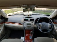 Toyota: Camry G AT Silver 2007 (WhatsApp Image 2019-12-10 at 13.10.56(1).jpeg)