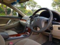 Toyota: Camry G AT Silver 2007 (WhatsApp Image 2019-12-10 at 13.10.56(3).jpeg)