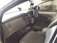 Toyota: Dijual Innova 2005 velg 18 istimewa (image.jpg)