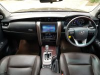 Toyota: Fortuner VRZ AT Coklat 2016 (WhatsApp Image 2019-12-10 at 13.24.41(1).jpeg)
