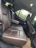 Toyota: Fortuner VRZ AT Coklat 2016 (WhatsApp Image 2019-12-10 at 13.24.42.jpeg)