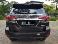 Toyota: Fortuner VRZ AT Coklat 2016 (WhatsApp Image 2019-12-10 at 13.24.54(1).jpeg)