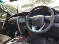 Toyota: Fortuner VRZ AT Hitam 2016 (WhatsApp Image 2019-12-10 at 13.13.23.jpeg)