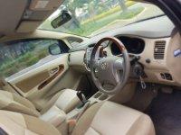 Toyota: Grand Innova 2.0 V Luxury AT Hitam 2013 (WhatsApp Image 2019-12-10 at 13.15.23.jpeg)