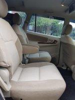 Toyota: Grand Innova 2.0 V Luxury AT Hitam 2013 (WhatsApp Image 2019-12-10 at 13.15.23(1).jpeg)