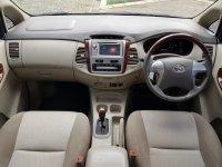 Toyota: Grand Innova 2.0 V Luxury AT Hitam 2013 (WhatsApp Image 2019-12-10 at 13.15.24(2).jpeg)