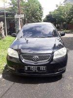 Jual Toyota Vios tipe G 2004 Bogor
