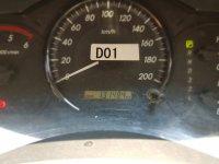 Toyota: Grand Innova 2.4 G Diesel AT Putih 2014 (WhatsApp Image 2020-01-10 at 14.15.46.jpeg)