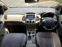 Toyota: Grand Innova 2.4 G Diesel AT Putih 2014 (WhatsApp Image 2020-01-10 at 14.15.45 (2).jpeg)