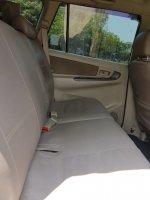 Toyota: Grand Innova 2.4 G Diesel AT Putih 2014 (WhatsApp Image 2020-01-10 at 14.15.45.jpeg)