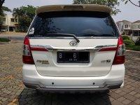 Toyota: Grand Innova 2.4 G Diesel AT Putih 2014 (WhatsApp Image 2020-01-10 at 14.15.45 (1).jpeg)