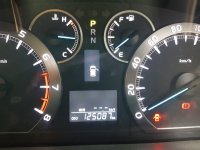 Toyota: Vellfire Z Audioless Hitam 2013 (WhatsApp Image 2019-12-10 at 13.19.21(2).jpeg)