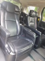 Toyota: Vellfire Z Audioless Hitam 2013 (WhatsApp Image 2019-12-10 at 13.19.21(1).jpeg)