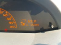 Toyota: Yaris 1.5 S AT Silver 2008 (WhatsApp Image 2019-12-10 at 13.21.06.jpeg)