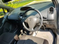 Toyota: Yaris 1.5 S AT Silver 2008 (WhatsApp Image 2019-12-10 at 13.21.03(1).jpeg)