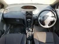 Toyota: Yaris 1.5 S AT Silver 2008 (WhatsApp Image 2019-12-10 at 13.21.07(2).jpeg)