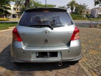 Toyota: Yaris 1.5 S AT Silver 2008 (WhatsApp Image 2019-12-10 at 13.21.06(1).jpeg)