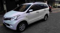 Toyota: AVANZA G 1,3 AT Tahun 2012 Putih (2G20190520_091008___.jpg)