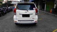Toyota: AVANZA G 1,3 AT Tahun 2012 Putih (3GA20190520_091023___.jpg)