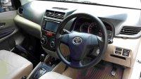 Toyota: AVANZA G 1,3 AT Tahun 2012 Putih (7A20190520_091131___.JPG)