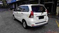 Toyota: AVANZA G 1,3 AT Tahun 2012 Putih (6GA20190520_091031___.jpg)