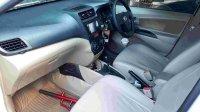 Toyota: AVANZA G 1,3 AT Tahun 2012 Putih (8GA20190520_091455___.JPG)