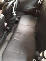 Toyota: Etios Valco 1.2 Tahun 2013 Bukan Bekas Banjir (WhatsApp Image 2020-01-04 at 10.26.29 (1).jpeg)