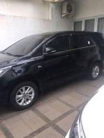 Toyota Innova: Inova reborn v manual bensin 2016 (FB_IMG_15784811287174288.jpg)
