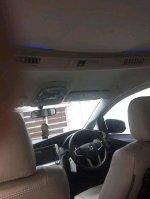 Toyota Innova: Inova reborn v manual bensin 2016 (FB_IMG_15784811221658496.jpg)