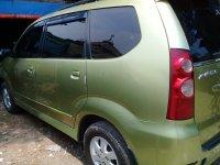 Dijual Toyota Avanza G Hijau Metalik 2010 (175b9a28-50f9-42b4-8dd0-c9e7df52393c.jpg)