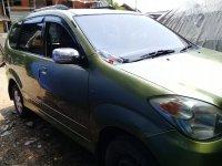 Dijual Toyota Avanza G Hijau Metalik 2010 (9497f16a-aa47-4490-b3d2-c9382bef0eab.jpg)