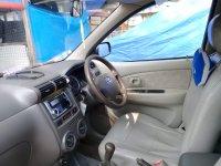 Dijual Toyota Avanza G Hijau Metalik 2010 (88c38b11-4109-4c53-9cda-5141609f5d07.jpg)