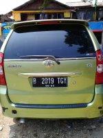 Dijual Toyota Avanza G Hijau Metalik 2010 (c19781bc-1cee-430f-8c0d-a5b8b0971630.jpg)