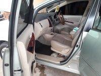 For Sale : Toyota kijang INNOVA 2006 Matic Bensin (IMG-20200113-WA0005.jpg)
