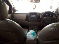 For Sale : Toyota kijang INNOVA 2006 Matic Bensin (IMG-20200113-WA0006.jpg)