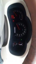 For Sale : Toyota kijang INNOVA 2006 Matic Bensin (IMG-20200113-WA0007.jpg)