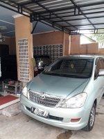 For Sale : Toyota kijang INNOVA 2006 Matic Bensin (IMG-20200113-WA0008.jpg)