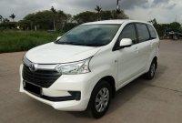 Toyota Grand Avanza 2015 Manual DP10jt (IMG_20200114_083450a.jpg)