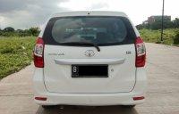 Toyota Grand Avanza 2015 Manual DP11 (IMG_20200114_082729a.jpg)