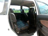Toyota Grand Avanza 2015 Manual DP8jt (IMG_20200114_082956.jpg)