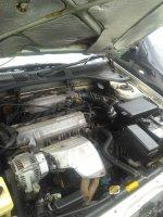 Jual Toyota Corona Absolute 94