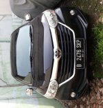 2012 Toyota Avanza G MT Jakarta (1579018930372.jpg)