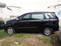2012 Toyota Avanza G MT Jakarta (1579019099687.jpg)